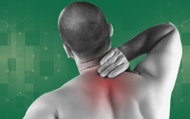 neck pain relief chiropractor