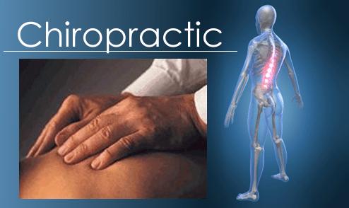 Spinal Bone