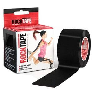 rock-tape-sports-tape
